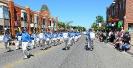 Mississauga Bread & Honey Festival Parade, June 7, 2014_44