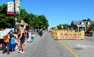 Mississauga Bread & Honey Festival Parade, June 7, 2014_45