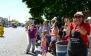 Mississauga Bread & Honey Festival Parade, June 7, 2014_46