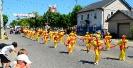 Mississauga Bread & Honey Festival Parade, June 7, 2014_47