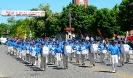 Mississauga Bread & Honey Festival Parade, June 7, 2014_48