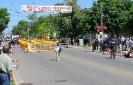 Mississauga Bread & Honey Festival Parade, June 7, 2014_4