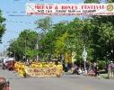Mississauga Bread & Honey Festival Parade, June 7, 2014_6