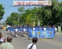 Mississauga Bread & Honey Festival Parade, June 7, 2014_8