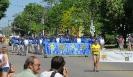 Mississauga Bread & Honey Festival Parade, June 7, 2014_9