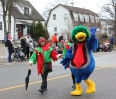 Mississauga Santa Claus Parade, November 30, 2014_1