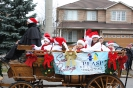 Mississauga Santa Claus Parade, November 30, 2014_26