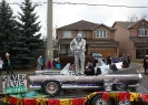 Mississauga Santa Claus Parade, November 30, 2014_2