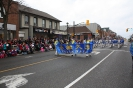 Mississauga Santa Claus Parade, November 30, 2014_7