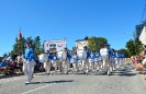 Niagara Grape & Wine Festival Parade September 27, 2014_12