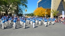 Niagara Grape & Wine Festival Parade September 27, 2014_13