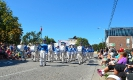 Niagara Grape & Wine Festival Parade September 27, 2014_14