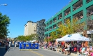 Niagara Grape & Wine Festival Parade September 27, 2014_15