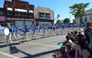 Niagara Grape & Wine Festival Parade September 27, 2014_16