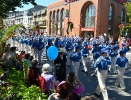 Niagara Grape & Wine Festival Parade September 27, 2014_17