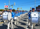 Niagara Grape & Wine Festival Parade September 27, 2014_19