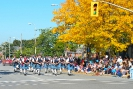 Niagara Grape & Wine Festival Parade September 27, 2014_1