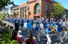 Niagara Grape & Wine Festival Parade September 27, 2014_20