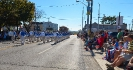 Niagara Grape & Wine Festival Parade September 27, 2014_21