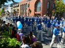 Niagara Grape & Wine Festival Parade September 27, 2014_22