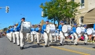 Niagara Grape & Wine Festival Parade September 27, 2014_23
