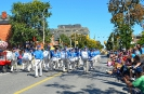 Niagara Grape & Wine Festival Parade September 27, 2014_24