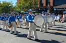 Niagara Grape & Wine Festival Parade September 27, 2014_25