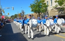 Niagara Grape & Wine Festival Parade September 27, 2014_26