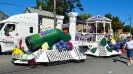 Niagara Grape & Wine Festival Parade September 27, 2014_2