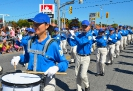 Niagara Grape & Wine Festival Parade September 27, 2014_30