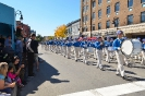 Niagara Grape & Wine Festival Parade September 27, 2014_32
