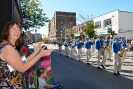 Niagara Grape & Wine Festival Parade September 27, 2014_33
