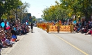 Niagara Grape & Wine Festival Parade September 27, 2014_36