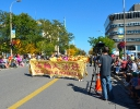 Niagara Grape & Wine Festival Parade September 27, 2014_37