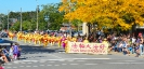 Niagara Grape & Wine Festival Parade September 27, 2014_38