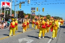 Niagara Grape & Wine Festival Parade September 27, 2014_39