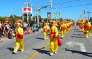 Niagara Grape & Wine Festival Parade September 27, 2014_41