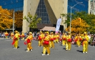 Niagara Grape & Wine Festival Parade September 27, 2014_42