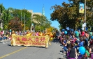 Niagara Grape & Wine Festival Parade September 27, 2014_43
