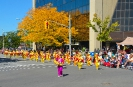 Niagara Grape & Wine Festival Parade September 27, 2014_44