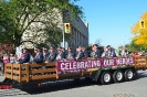 Niagara Grape & Wine Festival Parade September 27, 2014_45