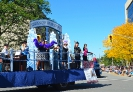 Niagara Grape & Wine Festival Parade September 27, 2014_46