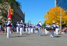 Niagara Grape & Wine Festival Parade September 27, 2014_47