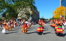 Niagara Grape & Wine Festival Parade September 27, 2014_48