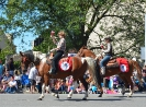 Niagara Grape & Wine Festival Parade September 27, 2014_49