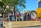 Niagara Grape & Wine Festival Parade September 27, 2014_4