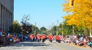 Niagara Grape & Wine Festival Parade September 27, 2014_50