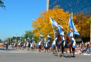 Niagara Grape & Wine Festival Parade September 27, 2014_51