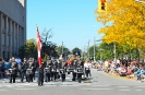 Niagara Grape & Wine Festival Parade September 27, 2014_52