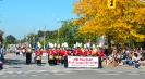 Niagara Grape & Wine Festival Parade September 27, 2014_53